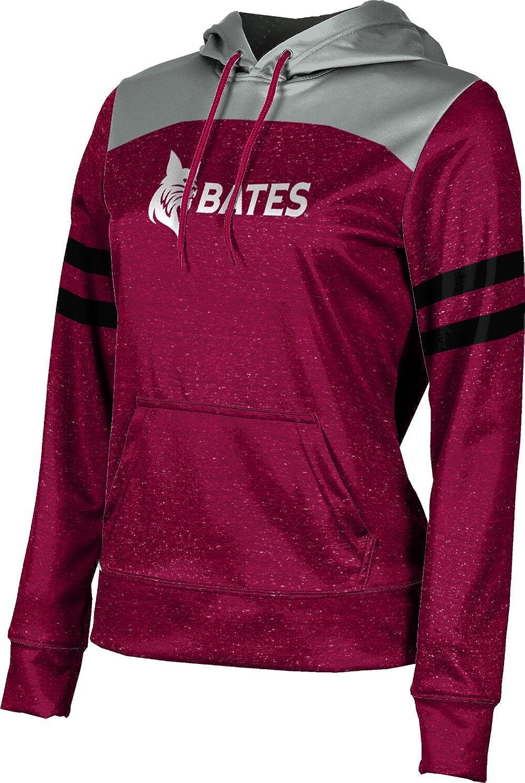 Bates College Girls' Pullover School Sweatshirt Spirit Free shipping 4 years warranty Hoodie