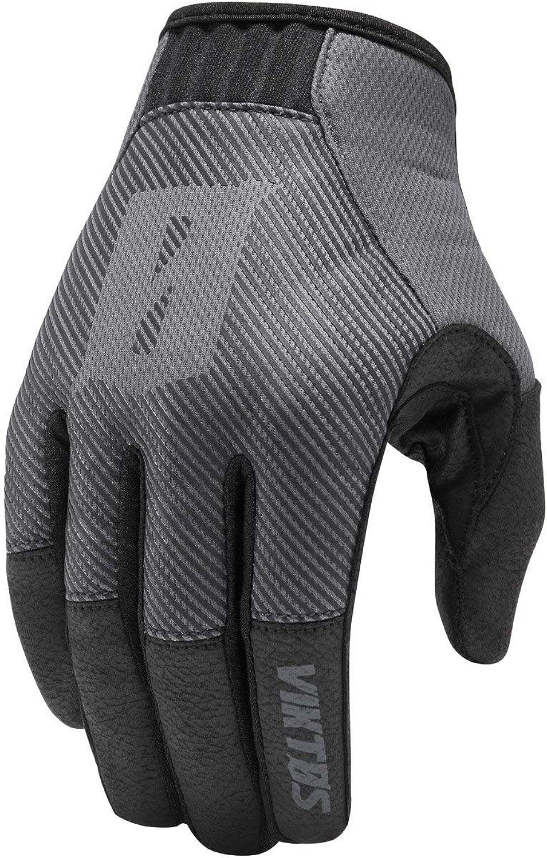 Max 50% OFF Viktos security Men's LEO Glove Duty