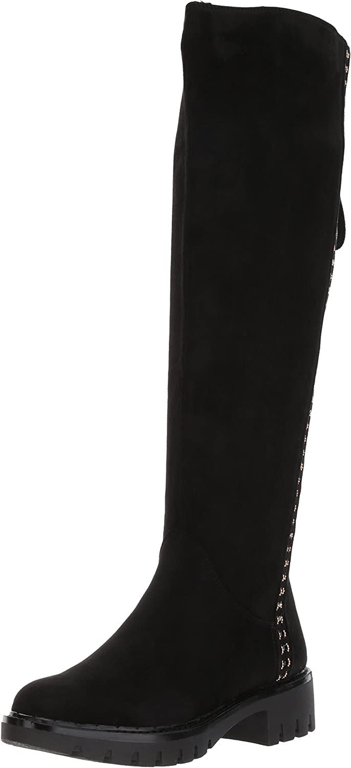Azura by Spring Step Womens Karuna Boot
