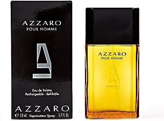 Azzaro Pour Homme for Men 50ml Eau de Toilette