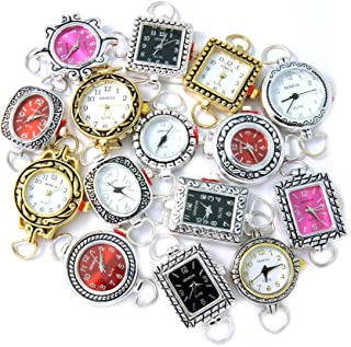 watch faces for beading