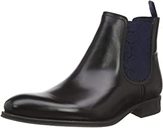 Ted Baker Men's Tradd Shoes