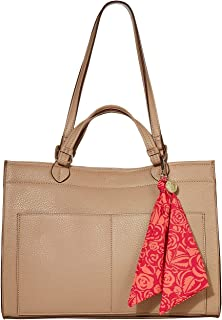 Double Hand Tote