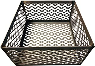 Best country fire pit Reviews