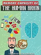 Clip: Memory capacity of the human brain