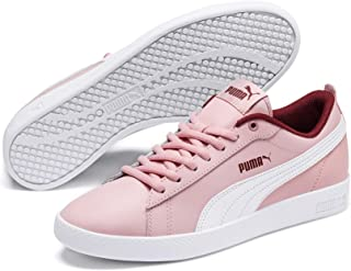 Suchergebnis auf für: Pink Sneaker Sneaker