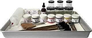 Best ebru painting kit Reviews