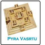 Pyra Vastu
