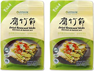 Best dried tofu sticks Reviews