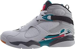 Nike AIR Jordan 8 Retro South Beach 305381-113
