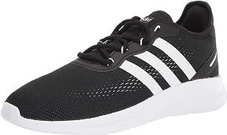 Adidasblack/White/GREY12.5