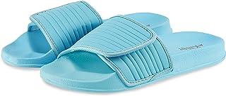 Kilter Women's Nova Slider Beach & Pool Shoes