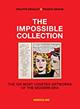 Impossible Collection: Art (Trade)