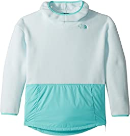 Riit Fleece Pullover (Little Kids/Big Kids)