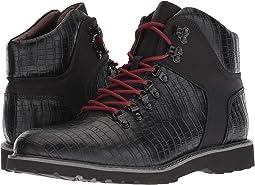 51ac4e70f78 Men s GUESS Boots + FREE SHIPPING
