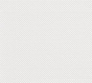 Livingwalls Vliestapete mit Glitter Neue Bude 2.0 Tapete mit Ornamenten barock 10,05 m x 0,53 m wei/ß Made in Germany 361661 36166-1