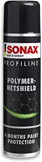 Sonax 223300 Polymer Net Shield, 11.5 fl. oz.