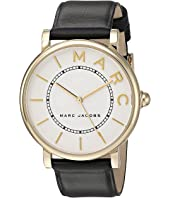 Marc Jacobs - Classic - MJ1532