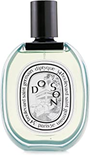 DIPTYQUE Do Son Ltd Edi. Women's Eau de Toilette, 100 ml