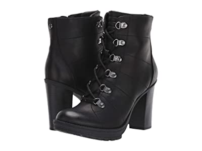 GBG Los Angeles Galls (Black) Women