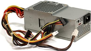 FOR DELL Dell FY9H3 CVJ4W NCYVN 7GC81 250W Power Supply Optiplex 390 790 990 3010 7010 DT