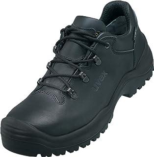 5abc2a2f Uvex Quatro GTX S3 SRC ESD Zapatillas de Seguridad/Zapato de Trabajo    Protección -