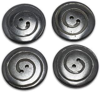 1.25 inch button