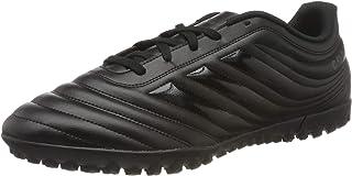 حذاء رياضي أديداس COPA 20. 4 TF للرجال مقاس