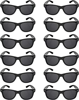 dg sunglasses wholesale