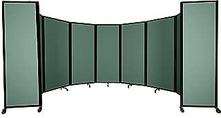 accordion room dividers
