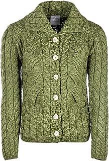 NUOVA linea uomo tinta unita marca Multi Colore knittid Inverno Bottoni Sul Davanti Cardigan Jumper