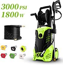 power ease pressure washer