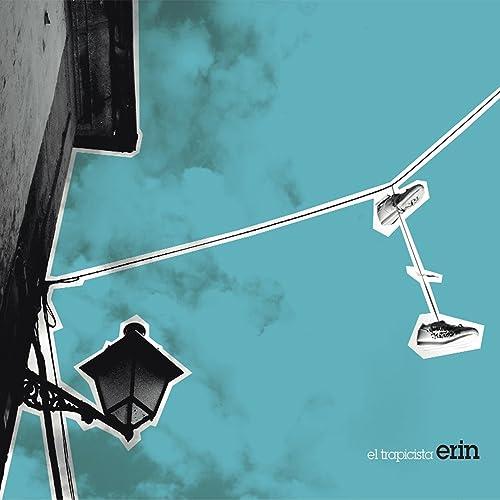 Suenan las alarmas de Erin Comando Katana en Amazon Music ...