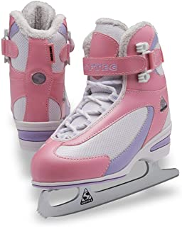 Best toddler ice skates size 7 Reviews