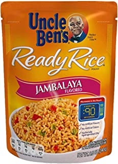 Best uncle bens brown and wild rice Reviews