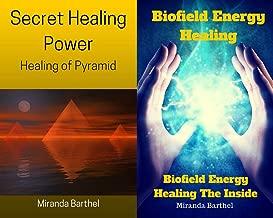 build healing pyramid