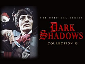 Best diana millay dark shadows Reviews