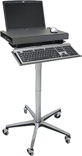 Omnimed  350306 Security Laptop Stand