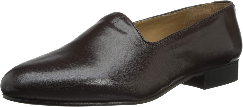Giorgio Brutini Men's 24437 Slip On Loafer