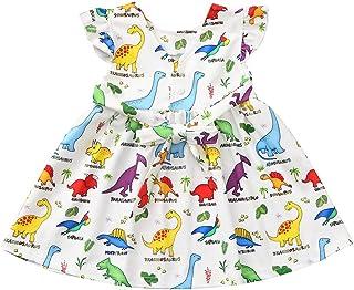 Caerling Neugeborenes Baby Strampler Outfit Dinosaurier Rei/ßverschluss mit Kapuze Spielanzug Overall Kleidung Niedlicher Babyschlafsack Onesies Herbst und Wintermodelle