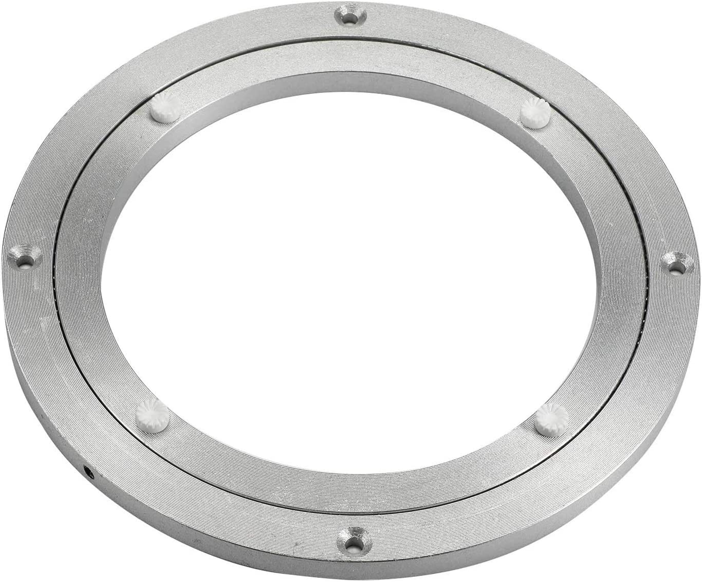 Lazy Susan Ball Bearing 360 Special price for a limited time Degree Heavy Duty Rotating - Turntab New product! New type