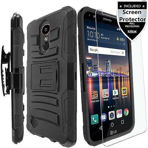 finest selection 69929 21ab5 LG Cases: Amazon.com