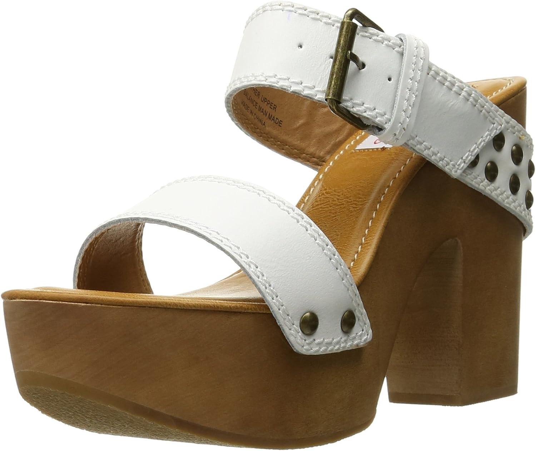 Two Lips Women's Sandal Heeled San Diego Mall Ranking TOP3 Sophia
