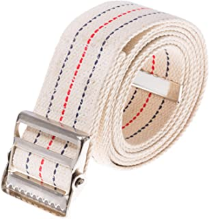 occupational therapy gait belt