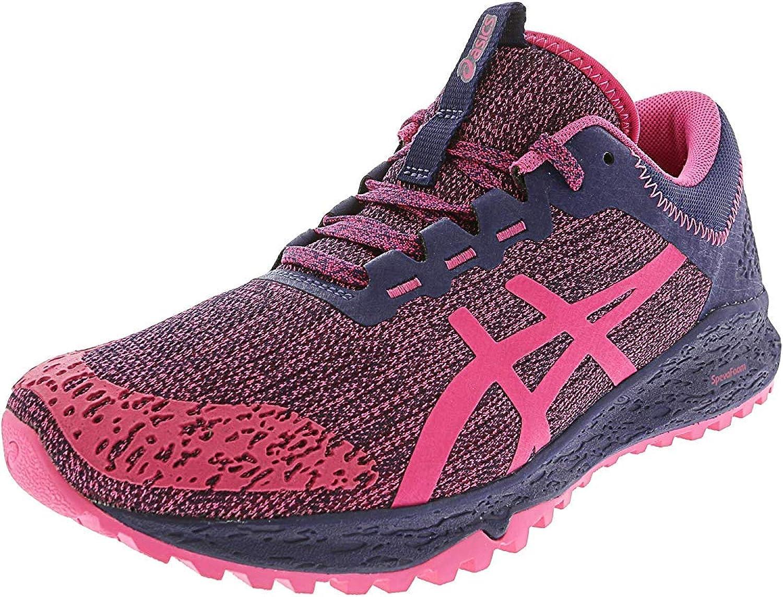 Fábula Senador barajar  ASICS Alpine XT Shoe - Women's Trail Running | Running - Amazon.com