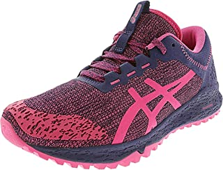 Alpine XT Shoe - Women's Trail Running