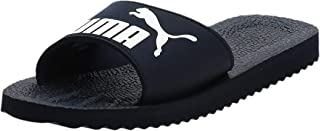 PUMA Purecat Unisex Adults Slides