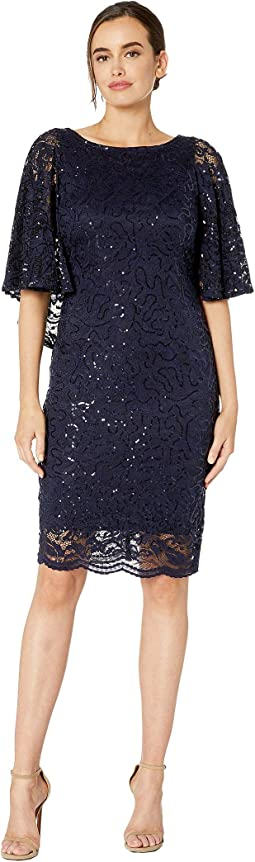 bd4b79982e3 Women s Lace Dresses