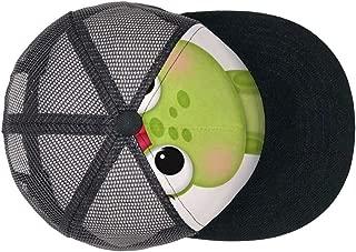 Hat Hat #NPwNrQ