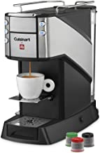 Best cuisinart illy coffee maker Reviews